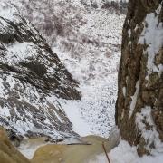 2012-12-23_14070--14072