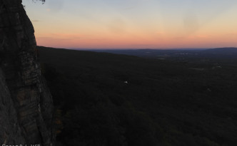 While-theres-little-relief-except-for-the-ridgeline-Im-on-this-place-is-beautiful