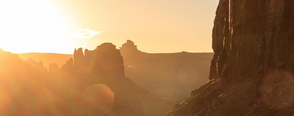 Sunsetting-over-the-Bridger-Jacks