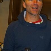 2012-12-09_14026