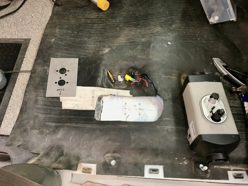 heater_install00002