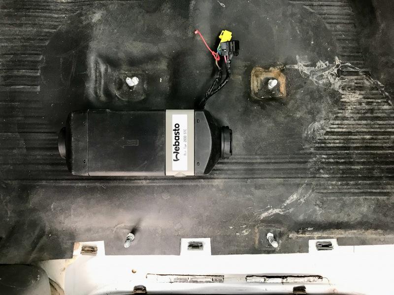 heater_install00004