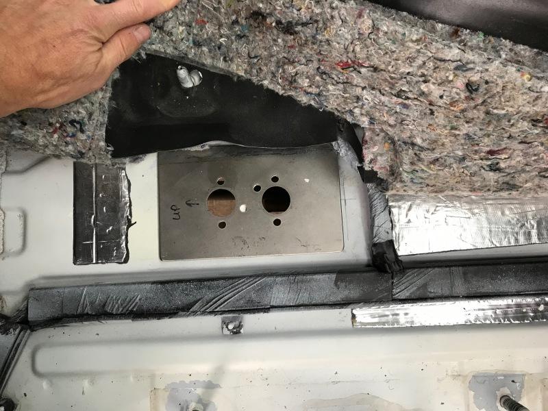 heater_install00006